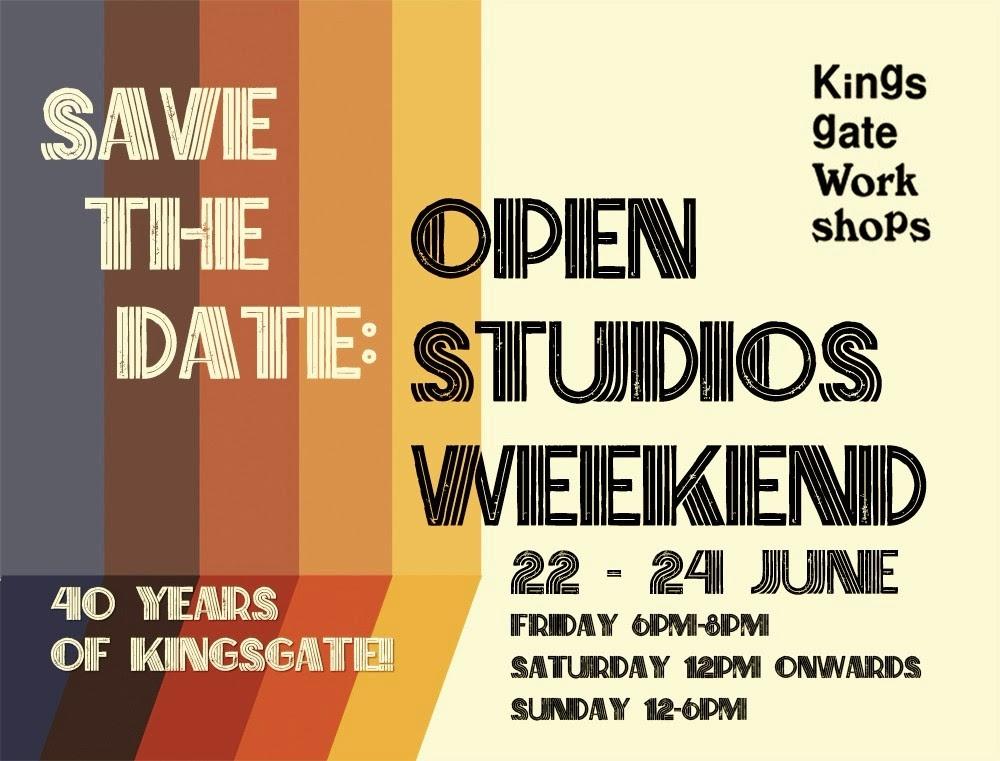 Kingsgate Workshops Trust - Ceramics Sculpture Studio.jpg