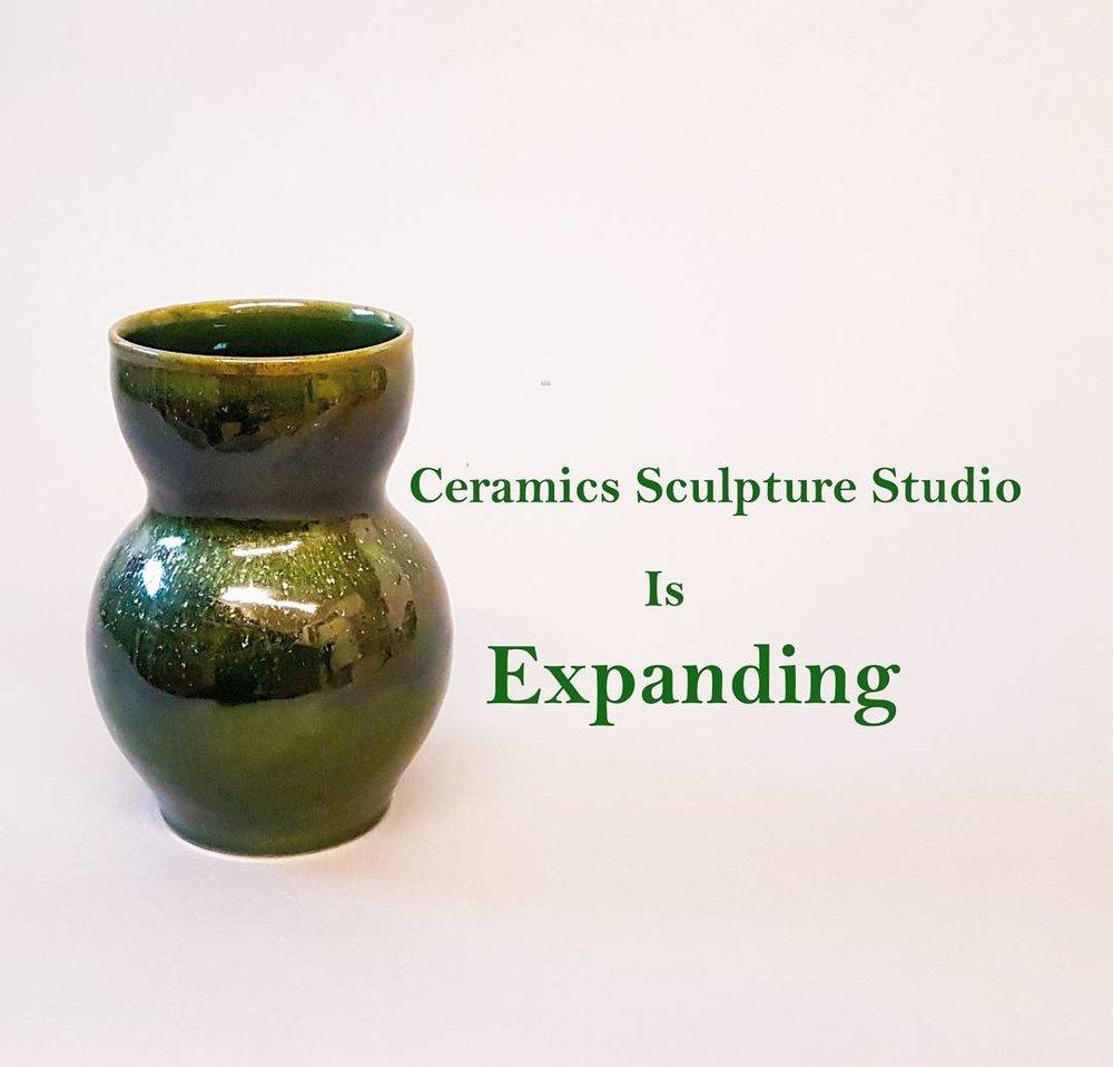 Ceramics Sculpture Studio_Cosmin Ciofirdel.jpg