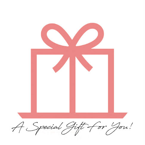 A Gift Certificate is a perfect solution when you want to give that special someone just what they're looking for. Be it a birthday, anniversary, Christmas, Mother's Day, Father's Day, Valentine's Day or just to have some relaxing time practicing with clay, Ceramics Sculpture Studio Gift Certificate applies to all our classes and workshops.  Valid for 12 months from the date of purchase.  Advance booking recommended.   Please read the Terms and Conditions