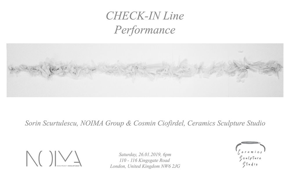 CHECK-IN Line_Performance_26.01.2019_UK.jpg