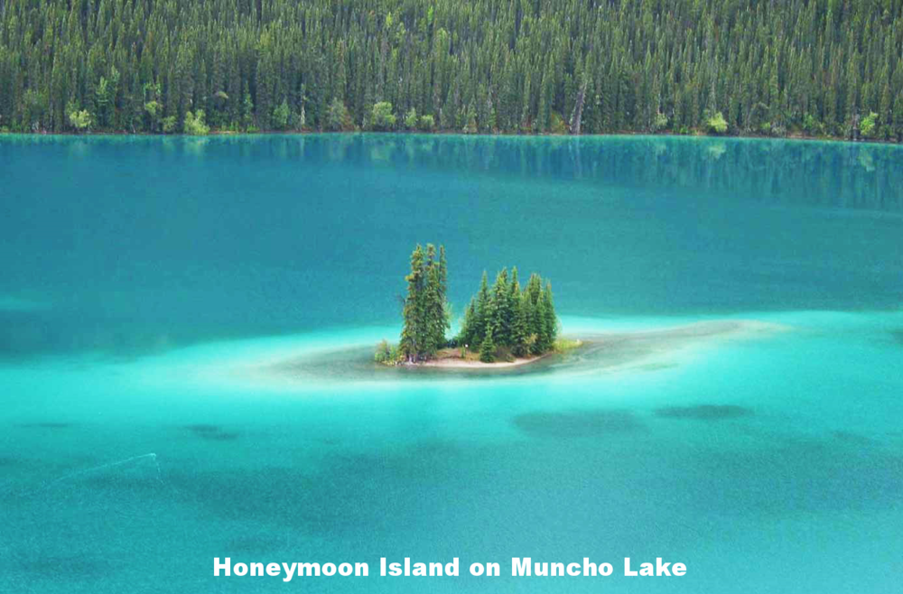 Honeymoon-island.jpg