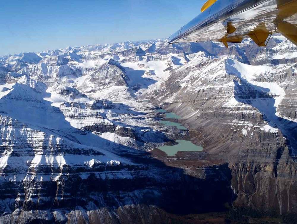 glacier-001-w.jpg
