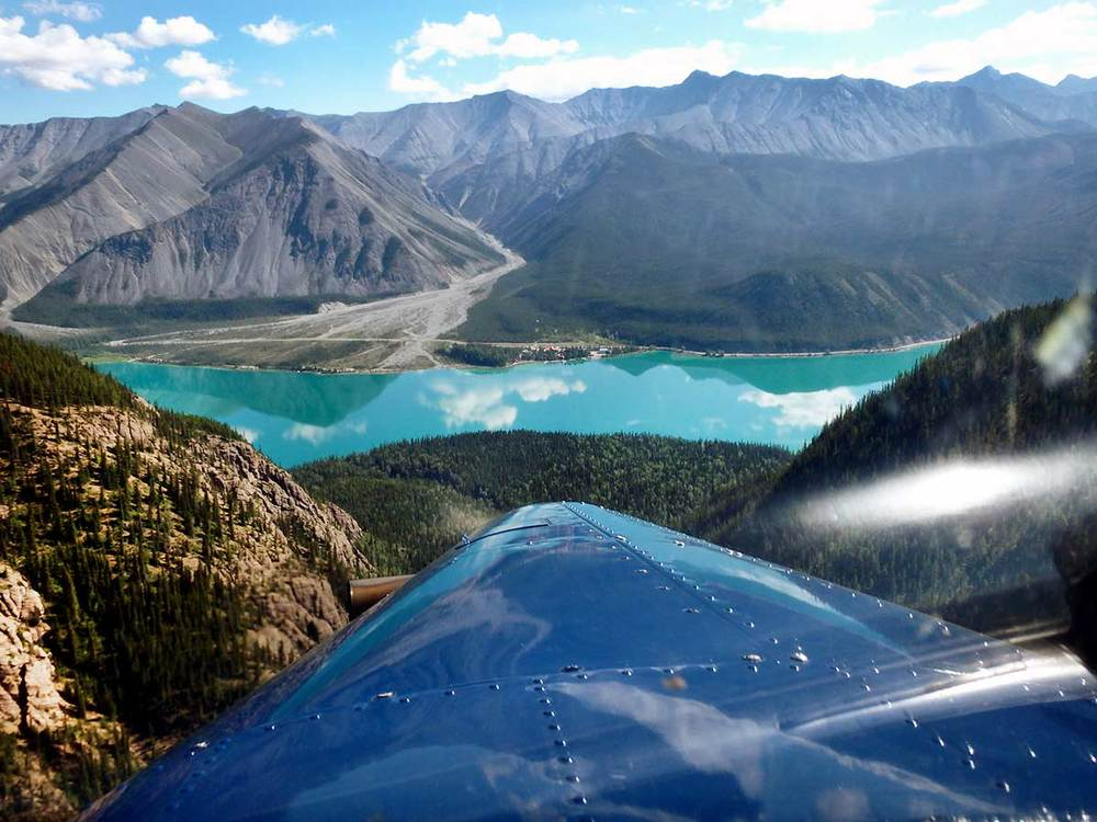 Final-Approach-to-Muncho-Lake.jpg