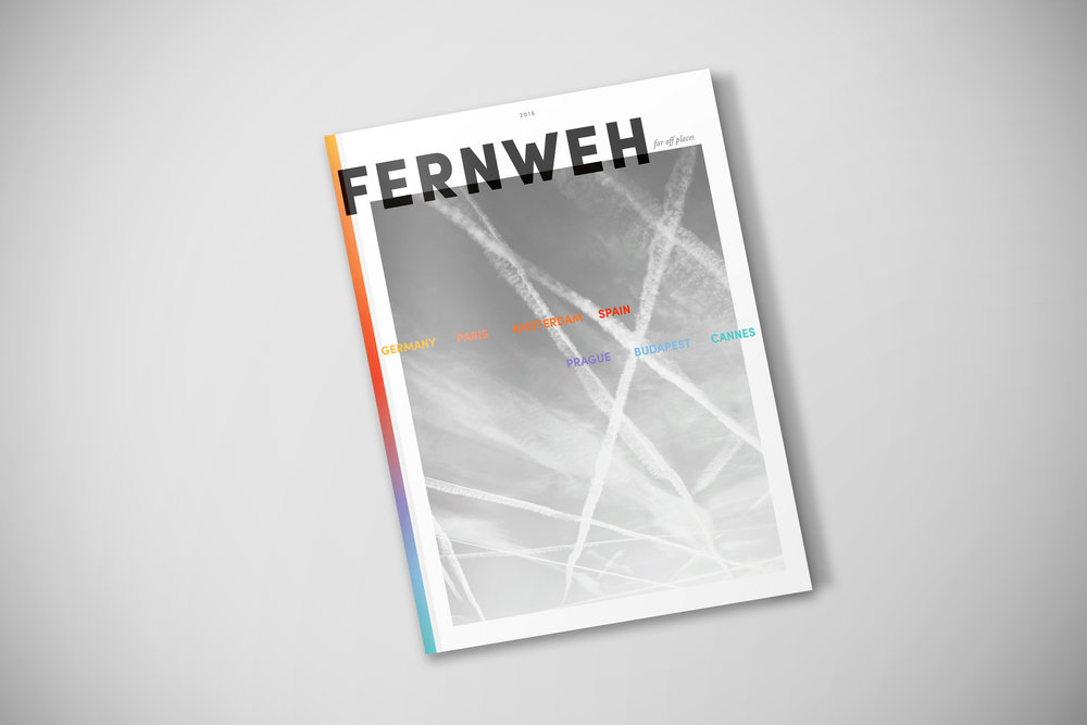 CoverMagazine.jpg