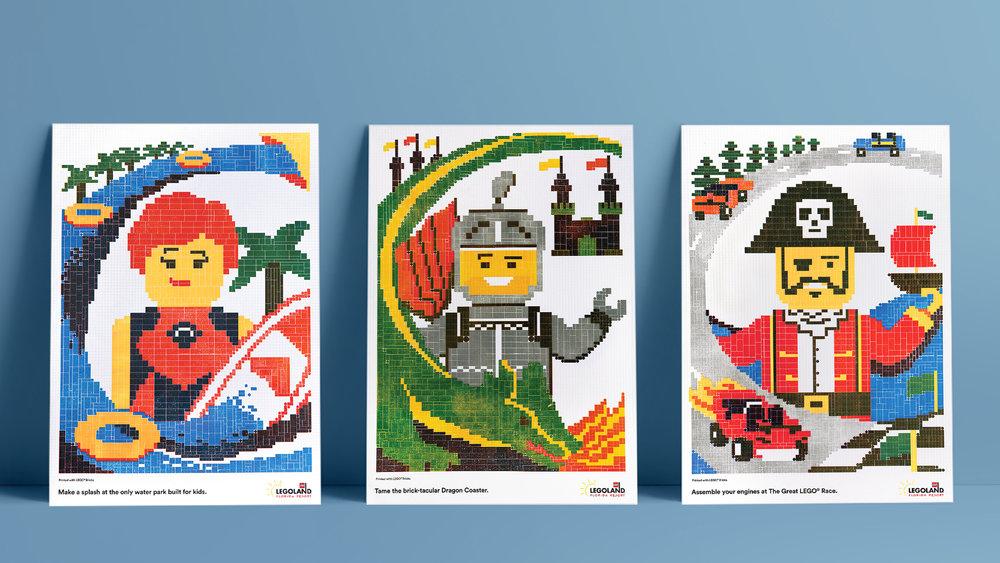 LegoPress_Social_Imgs_SinglePoster.jpg