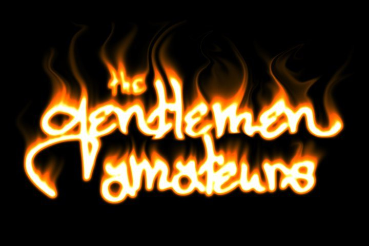 TheGentlemenAmateurs_logo.jpg