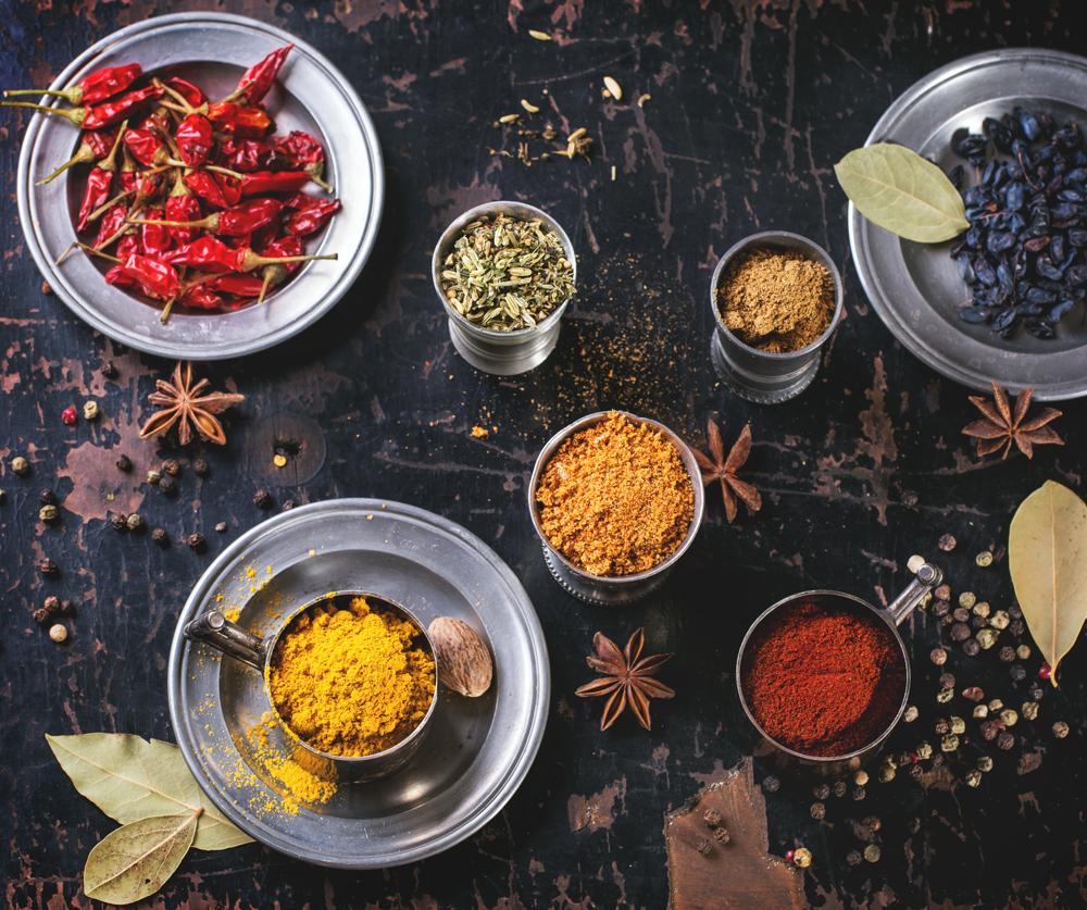 bangkok-balcony-fresh-ingredients.jpg