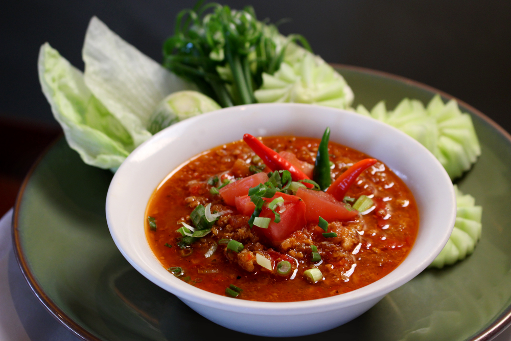 thai-soup-pittsburgh
