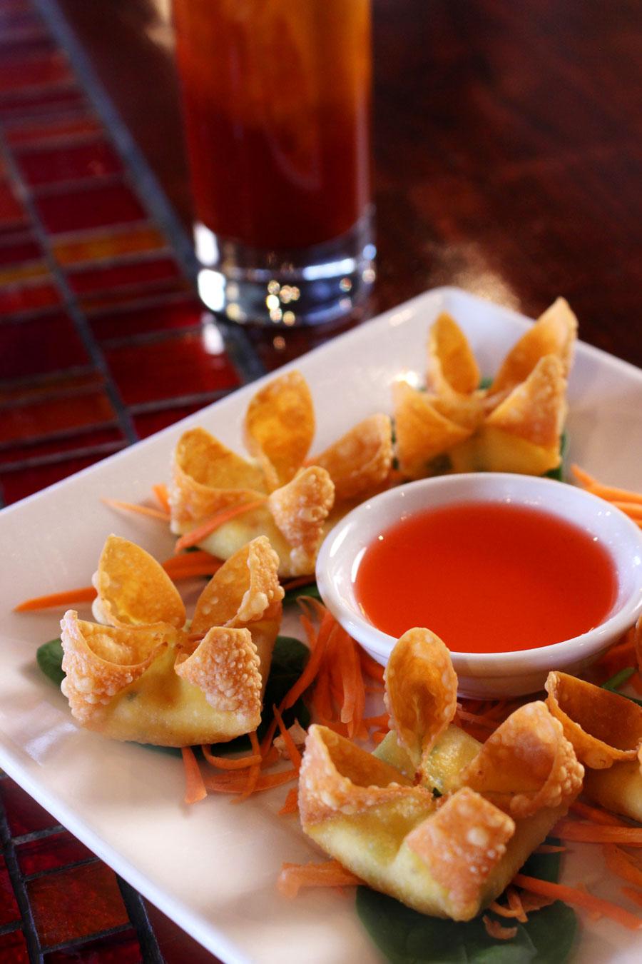 appetizer-thai-pittsburgh