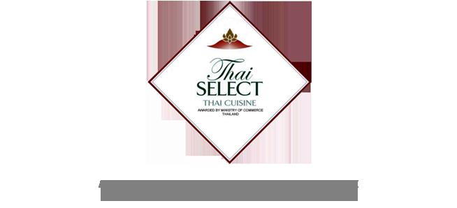 thai-select-award