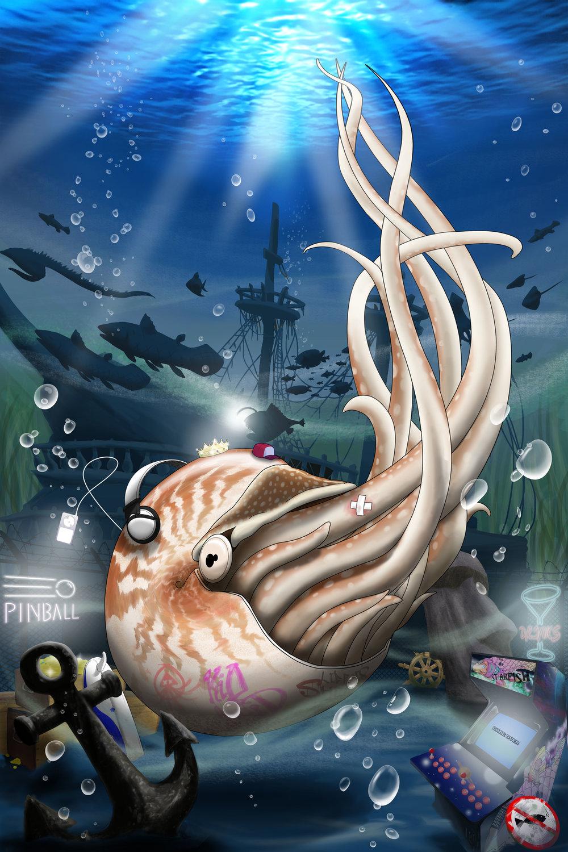 NautilusFIN.jpg