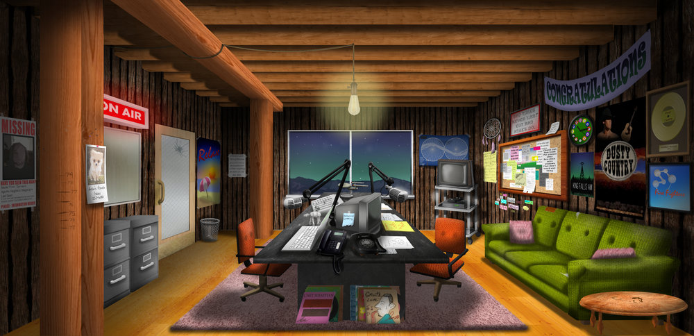 Studio926.jpg