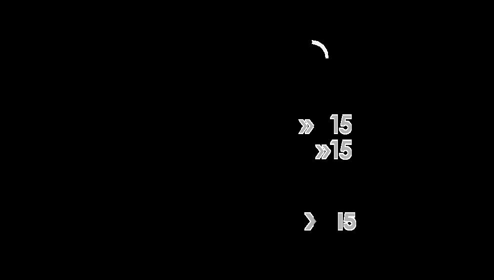 n15-15.png