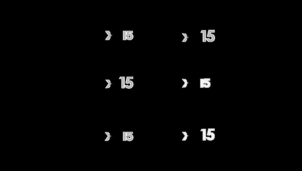 n15-16.png