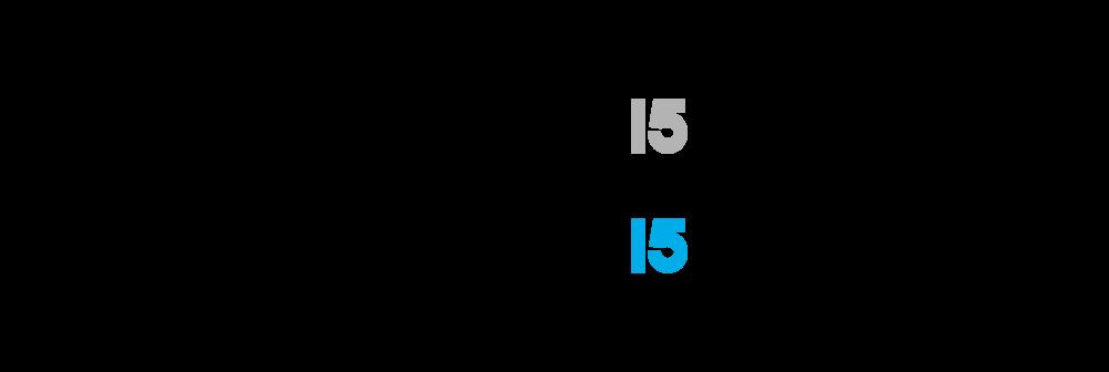 n15-17.png