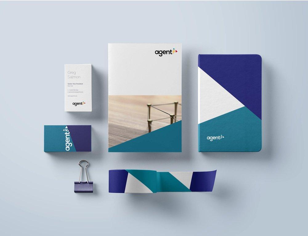 agent3-branding.jpg