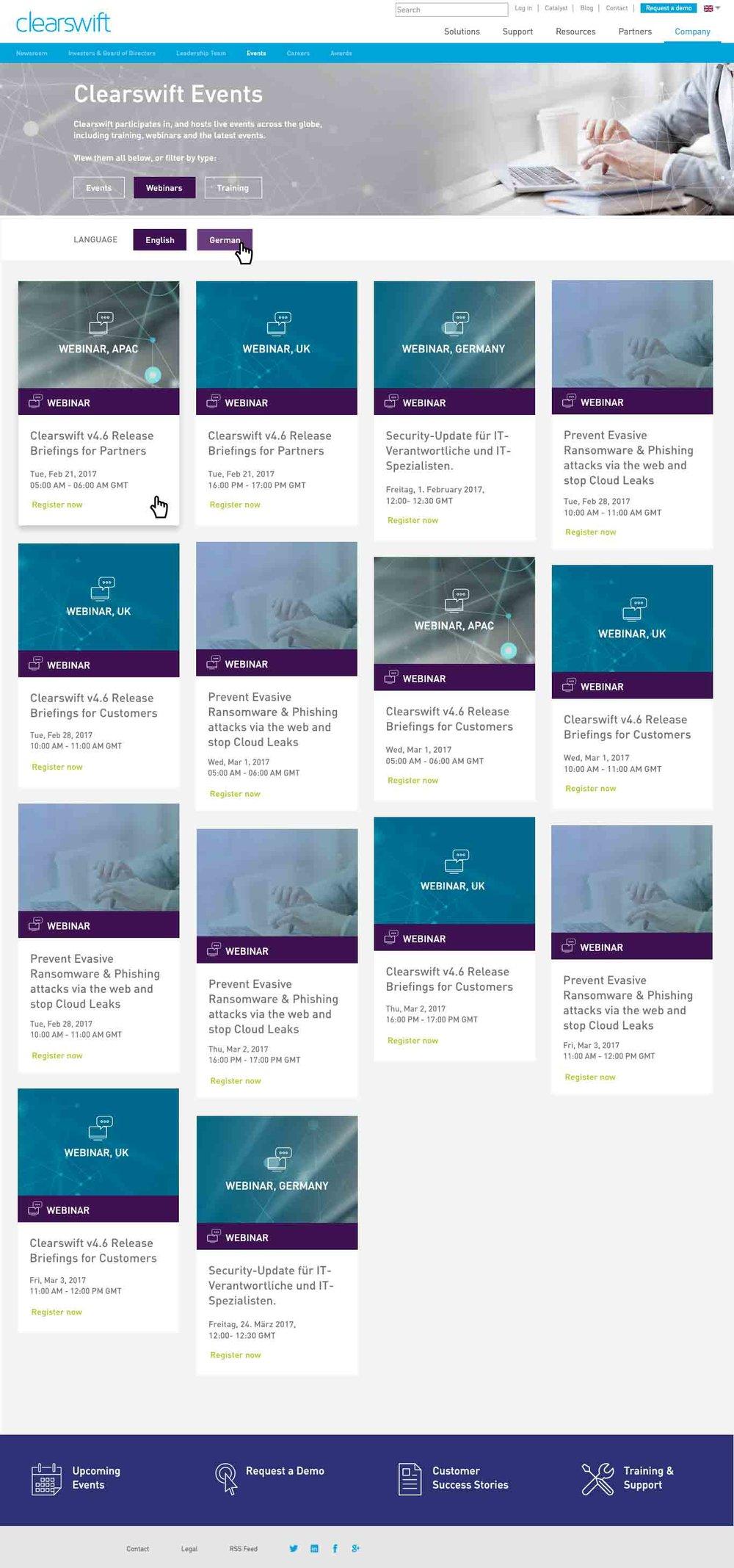 4-Webinars.jpg