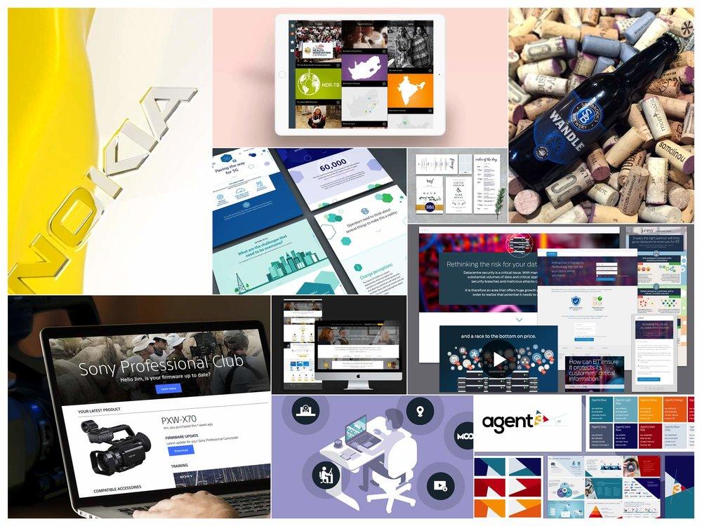 portfolio-page.jpg
