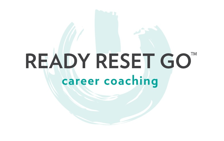 Career Coach Certification — Ready Reset Go