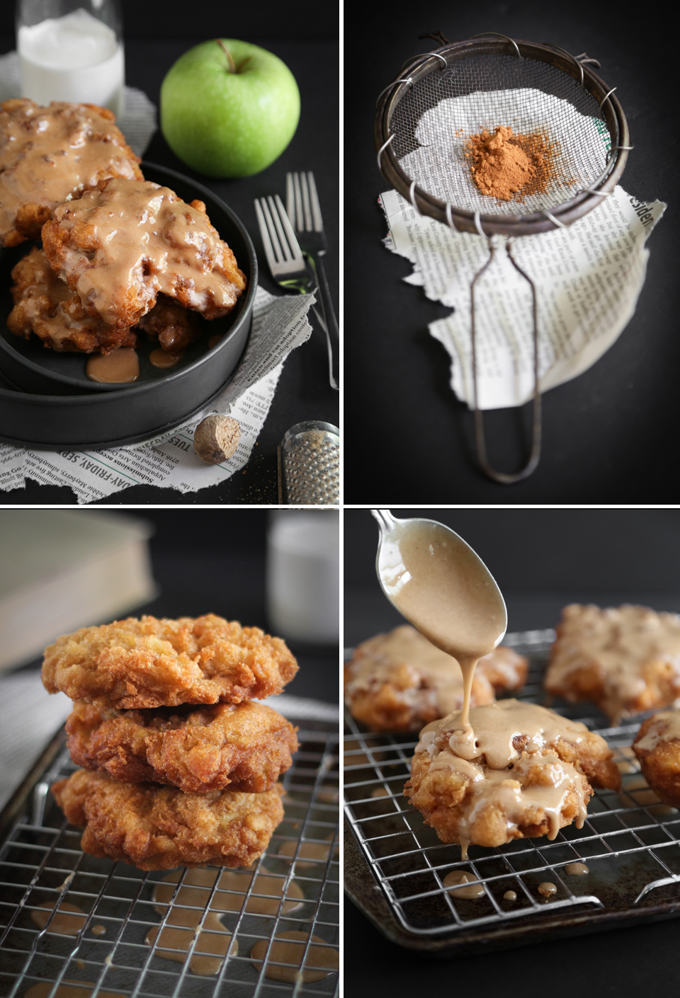 from http://www.sprinklebakes.com/2015/09/homemade-ugly-apple-fritters.html