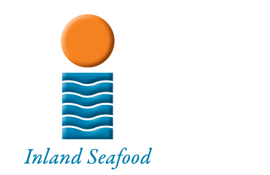 Inland Seafood.png