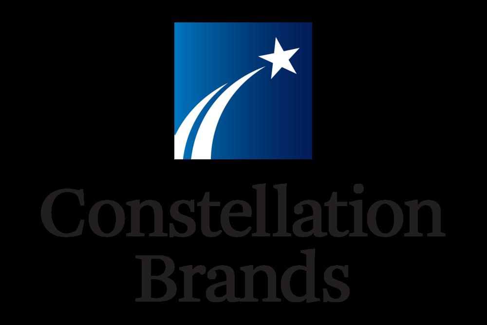 CBI Logo FullColor Vertical PNG.png