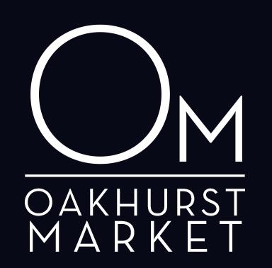 Oakhurst market.jpg