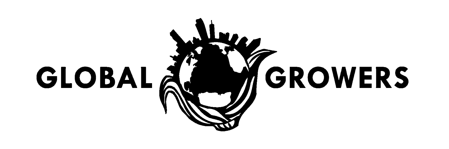 Global Growers