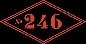 No 246