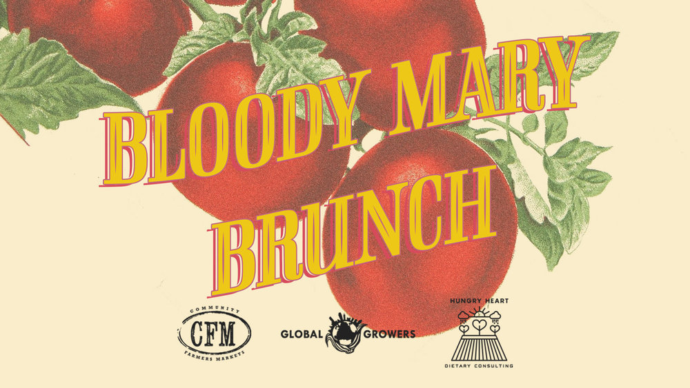 BloodyMaryBrunch_Facebook.jpg