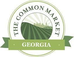 The Common Market Georgia