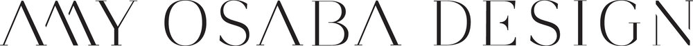 AOD-Logo-Main-NoTag-AOBlack.jpg