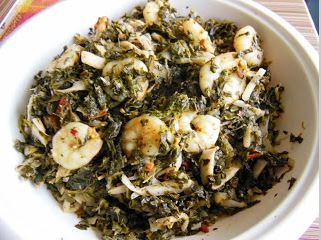 recipe from chumkieskitchen.blogspot.com