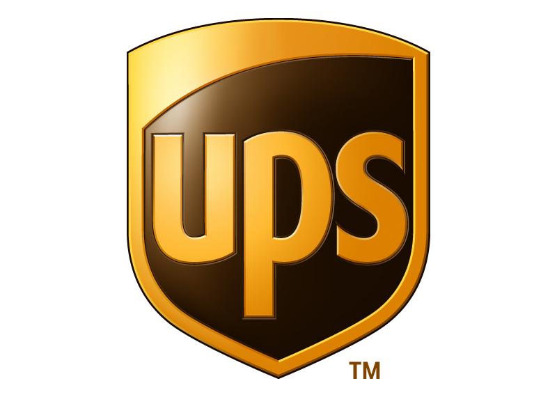 ups2.jpg