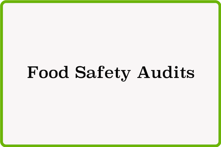 Food Safety Audits.png