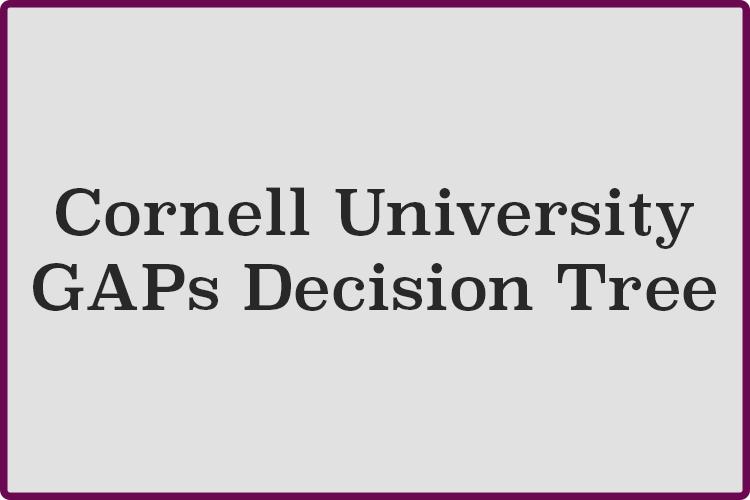 Cornell-GAPs-Tree.png