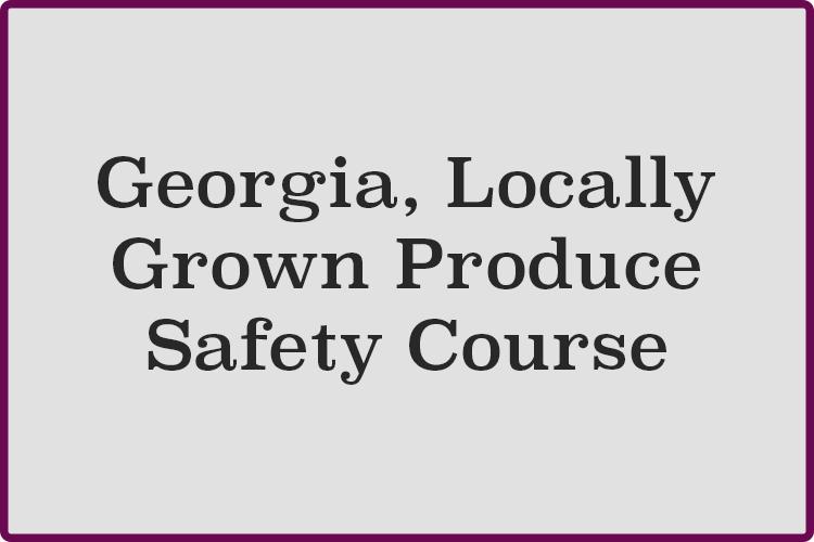 GA-Locally-Grown.png