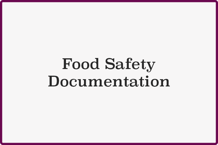 food-safety-documentatio.png