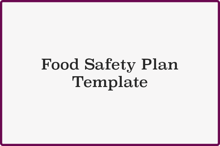 food-safety-plan-template.png