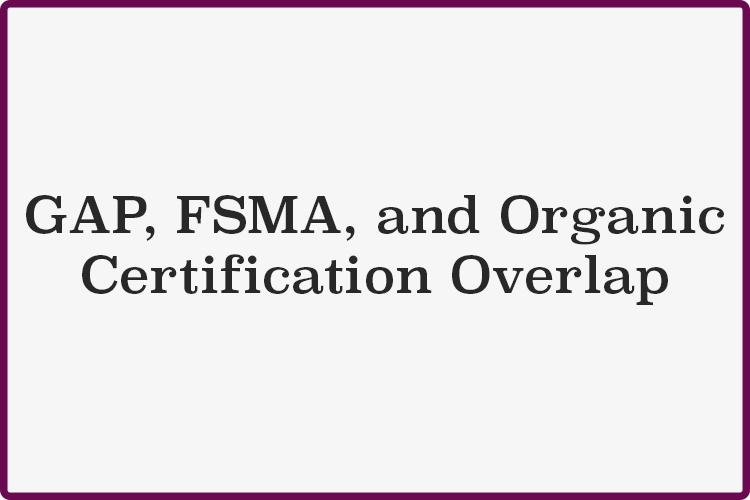 gap-fsma-organic.png