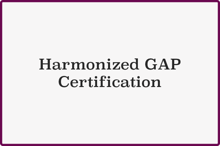 Harmonized-GAP.png