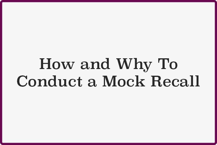 mock-recall.png