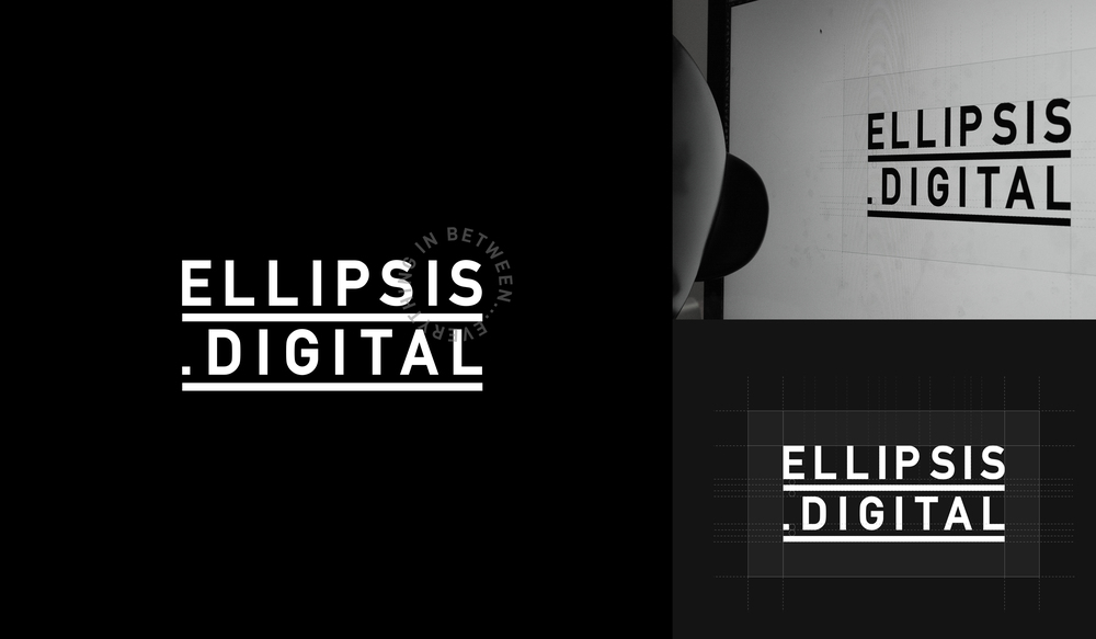Double Rebrand � Ellipsis Digital - Digital Marketing in London ...