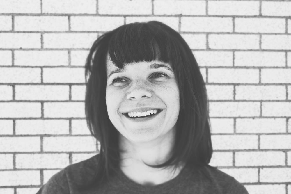 Rachel Berdan - VP Marketing & Sales, Customer Enagement