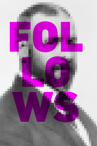 Follows