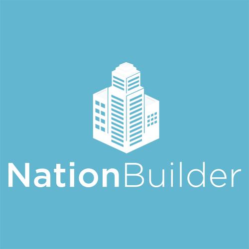 nationbuilder-mark-white-500x500.jpg