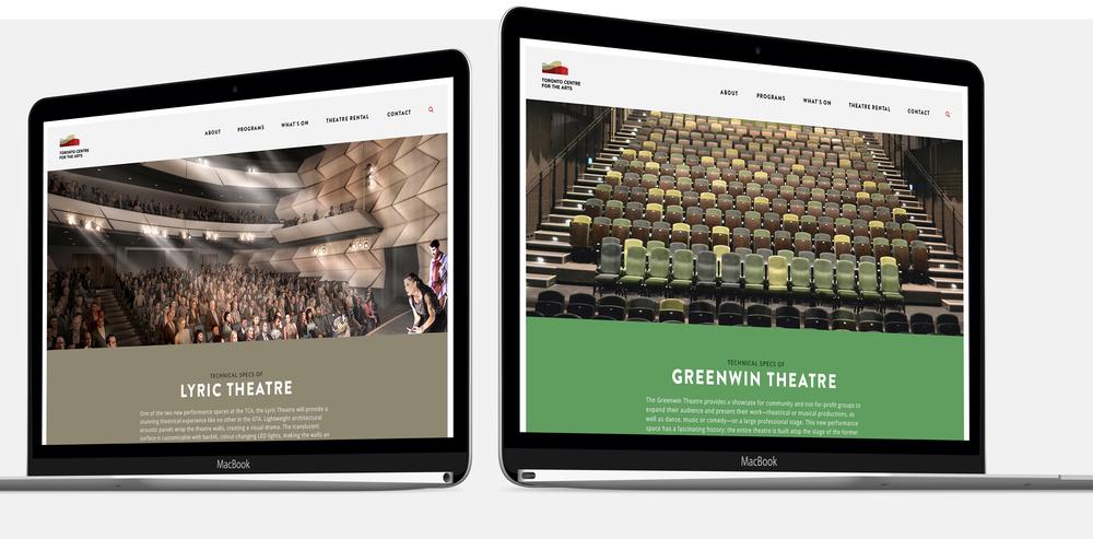 theatres_image.jpg