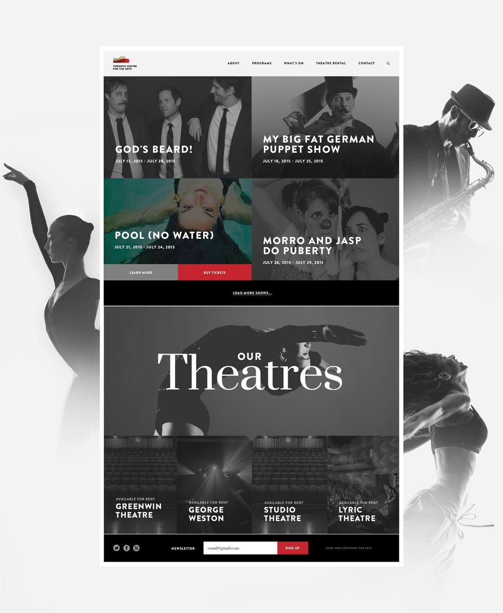 Homepage_full.jpg
