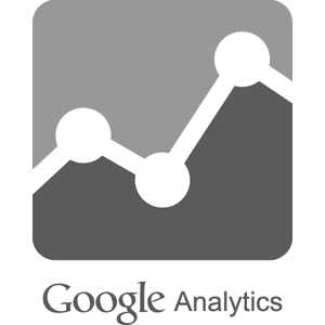 google_analytics_oficial.png