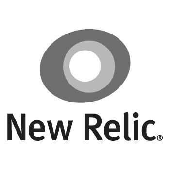 new-relic.jpg